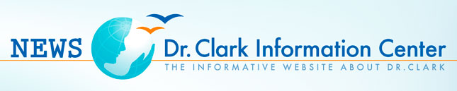 Dr. Clark Information Center