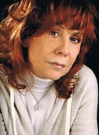 Silvia Albicocchisrc
