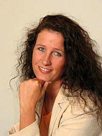 Heike Beckers (Siemes)